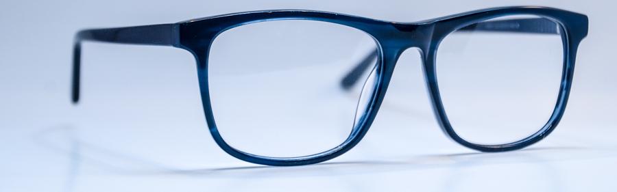 7A371 55-17 C4 Bleu marbré