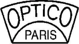 Optico Paris